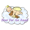 Bear for an Angel